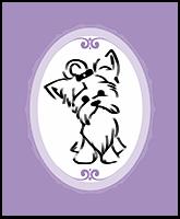 Puf Puf Salon - Frizerie Canina Bacau